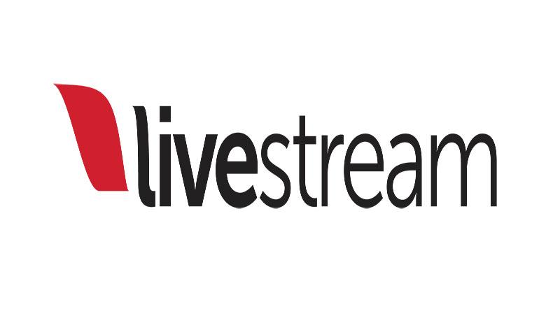 Điểm danh phần mềm Live Stream video Facebook miễn phí trên thị trường