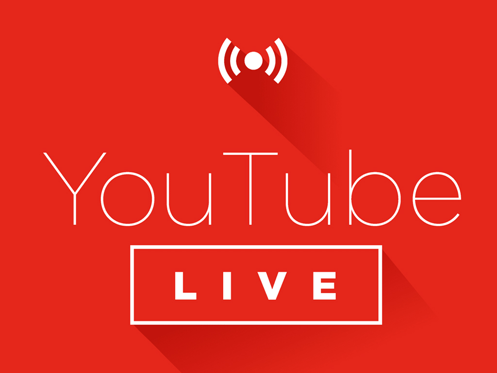 Hướng dẫn cách live stream phát trực tiếp video trên Youtube đơn giản nhất