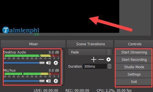 Cách phát phát trực tiếp Video Livestream Facebook trên máy