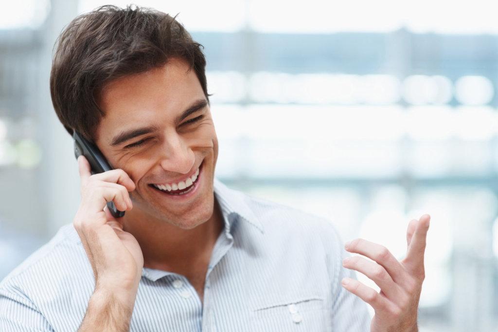 Tổng hợp cách giao tiếp với khách hàng qua điện thoại đạt hiệu quả nhất 2020 - Livestream