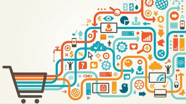 So sánh các sàn thương mai điện tử phổ biến nhất hiện nay: Nên chọn mua Lazada, Tiki, Shopee hay Sendo?