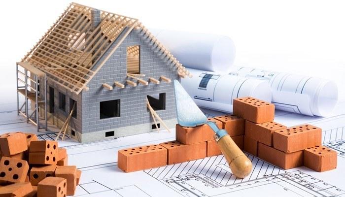 Vật liệu xây dựng gồm những gì? - LÂM HOÀNG GROUP
