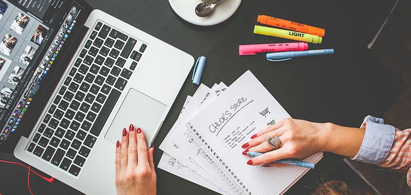 bí quyết bán hàng online chốt trăm đơn mỗi ngày