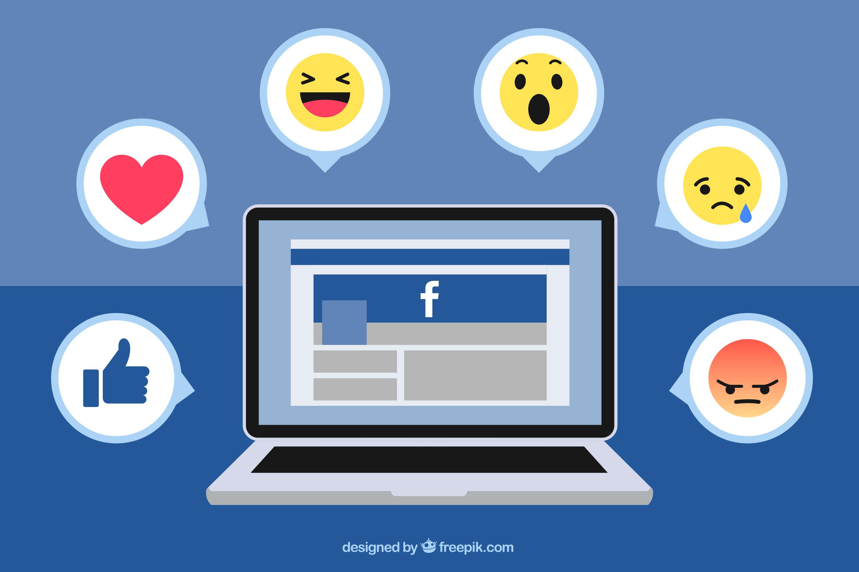 """5 Bước cơ bản xây dựng Fanpage """"triệu like"""" Facebook"""