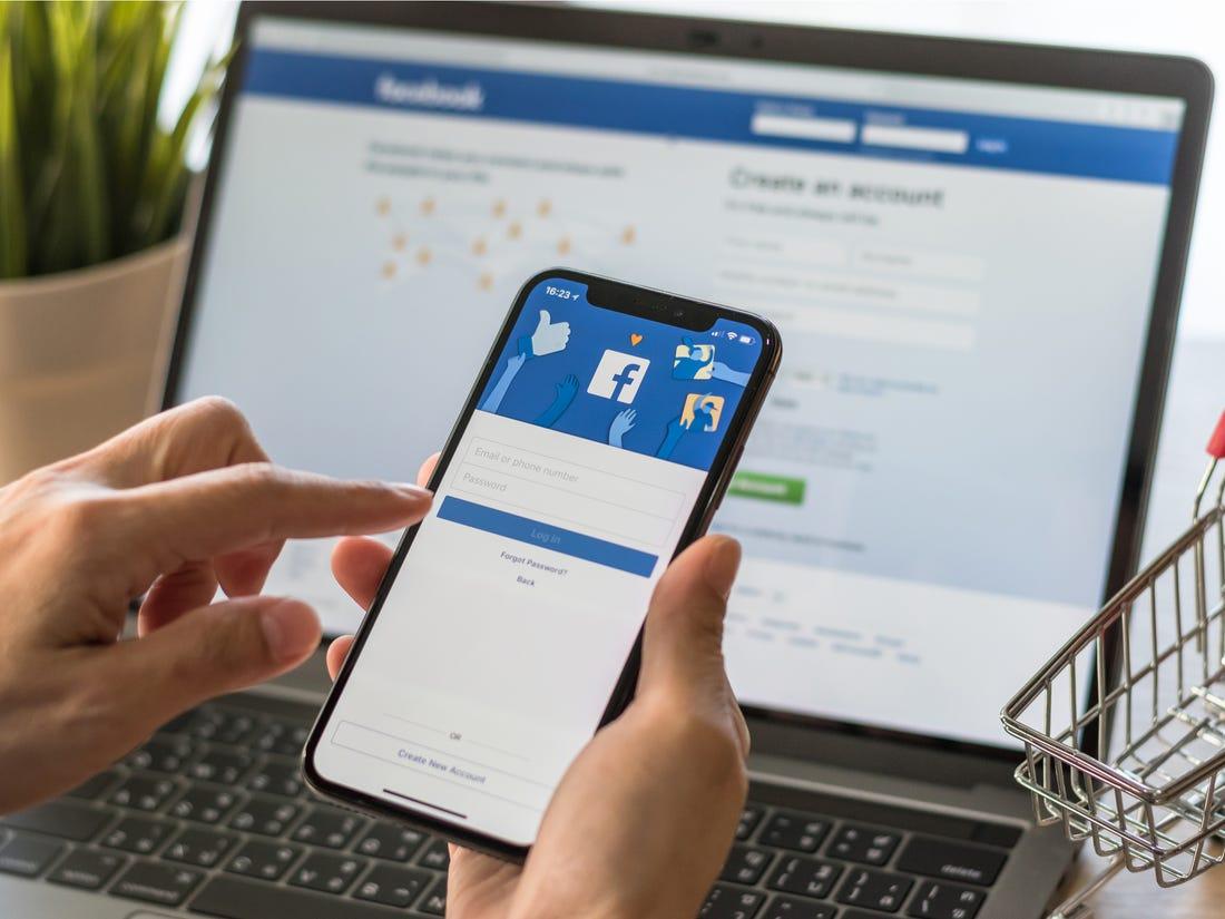 Cách tạo chatbot trả lời tin nhắn tự động trang Facebook