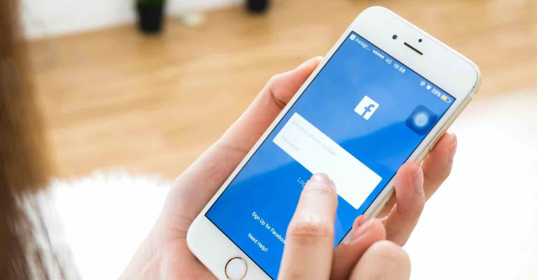 Cách đăng ký tài khoản Facebook | Tạo lập nick face mới 2021