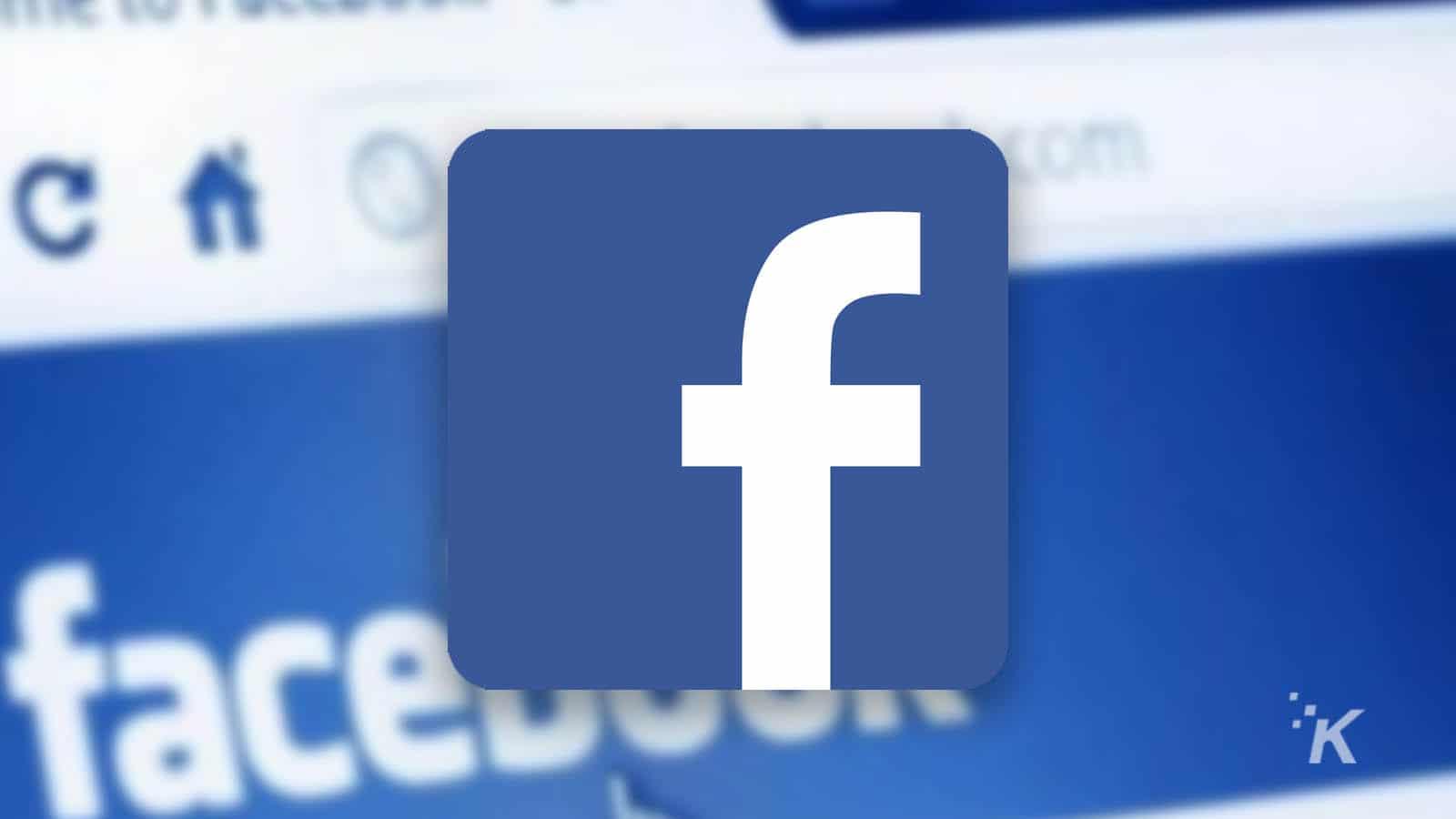 Mua fanpage Facebook giá rẻ, Bán trang Facebook uy tín - Siêu Marketing
