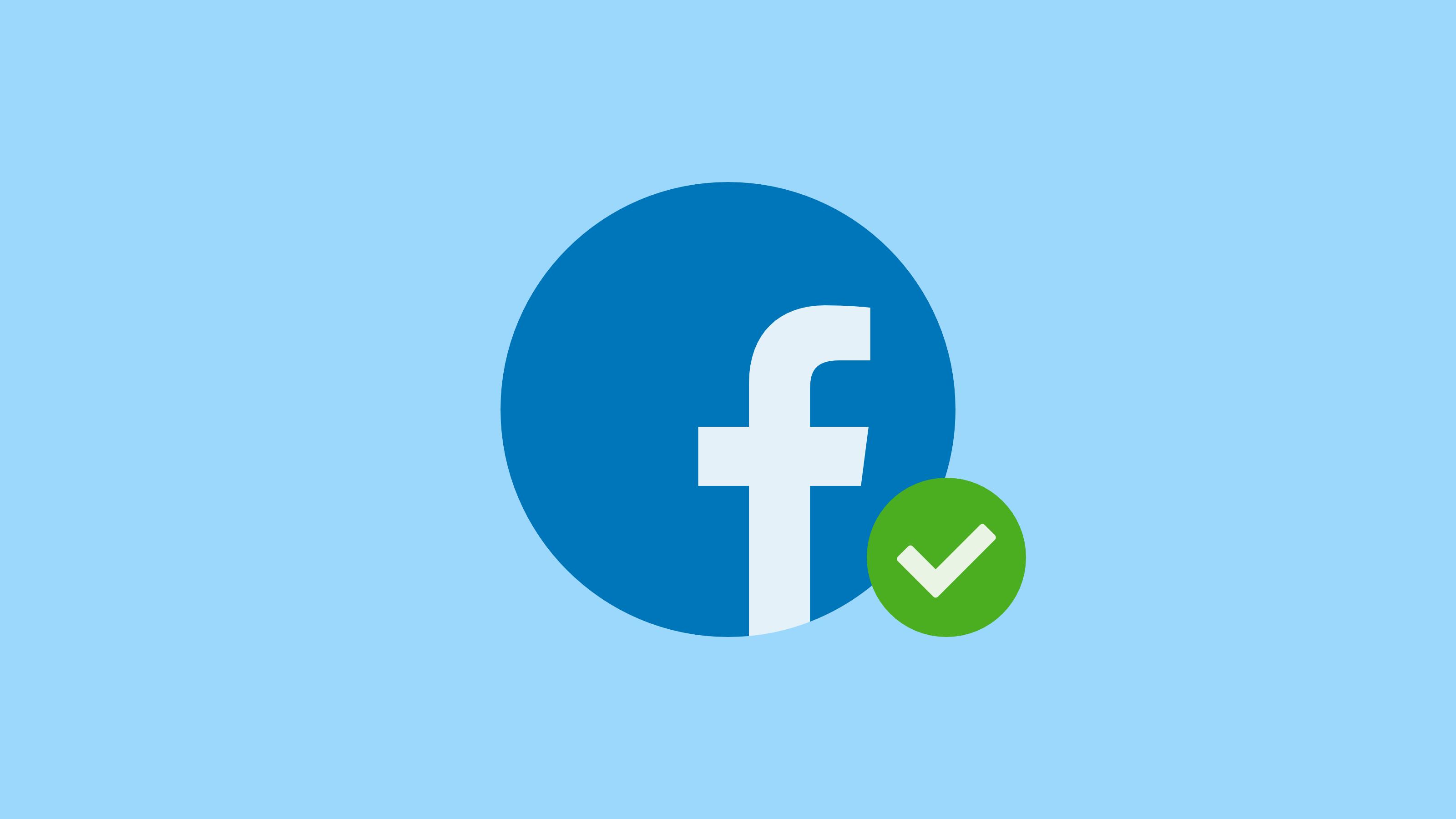 Tạo tài khoản quảng cáo Facebook ads bạn cần biết gì?