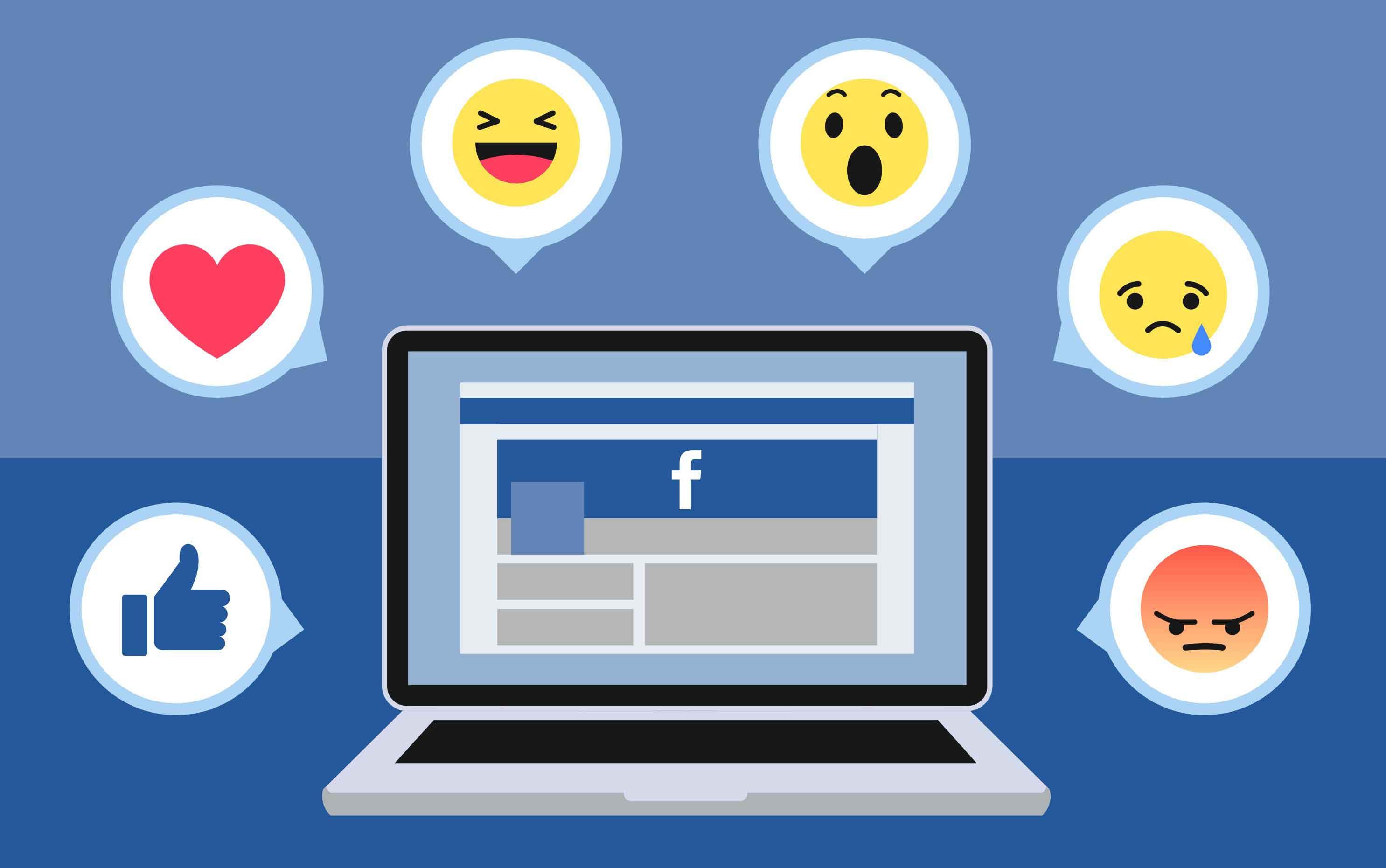 Hướng dẫn cách đổi, chỉnh sửa tên nhanh trên Facebook trên điện thoại, máy  tính - META.vn