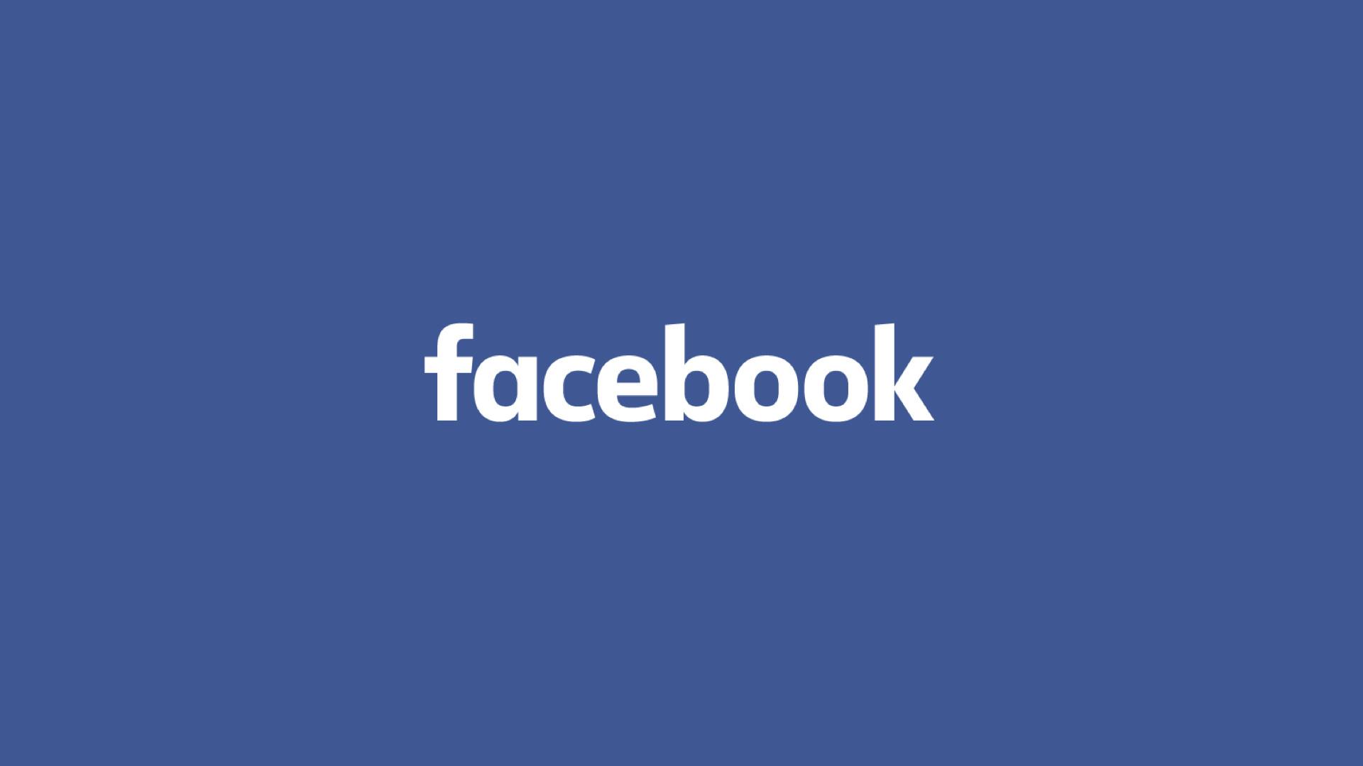 Cách tạo nhóm trên facebook phiên bản mới nhất 2020   VioCompany