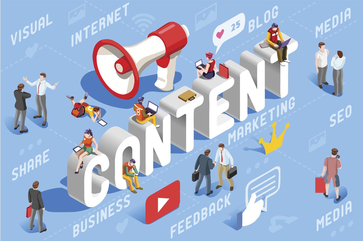 Cách chạy Content quảng cáo Facebook hiệu quả