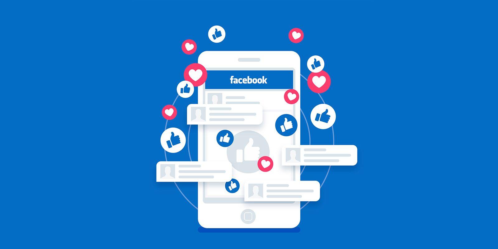 Facebook pixel là gì ? - Boxmedia