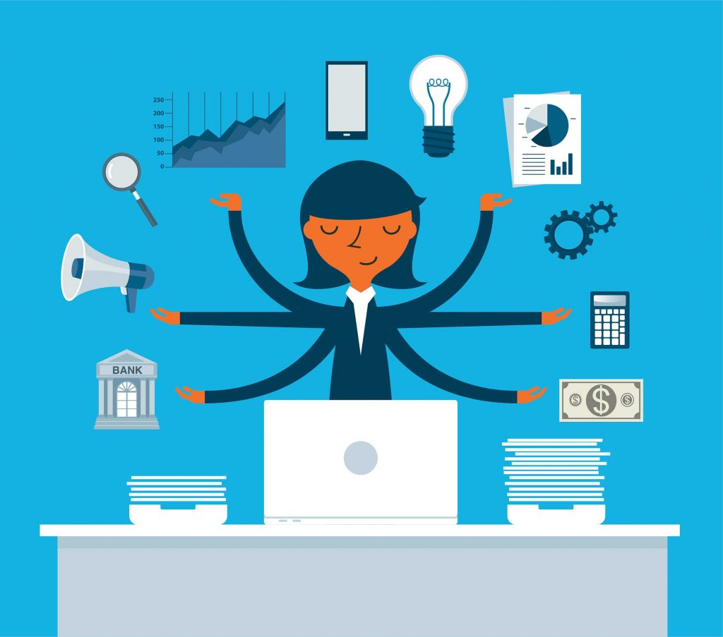 Hiểu về Product Manager là gì? Bạn cần biết gì?