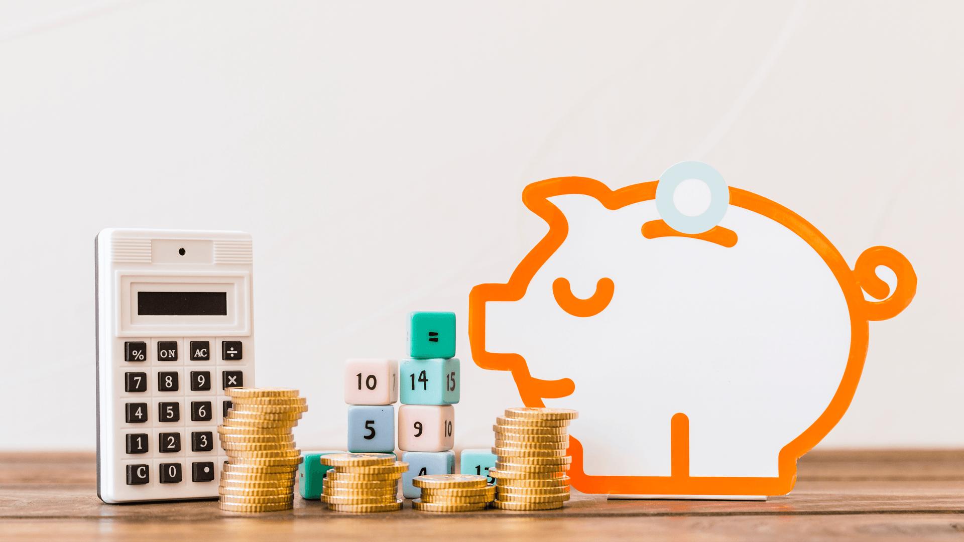 Quản lý dòng tiền trong kinh doanh hiệu quả