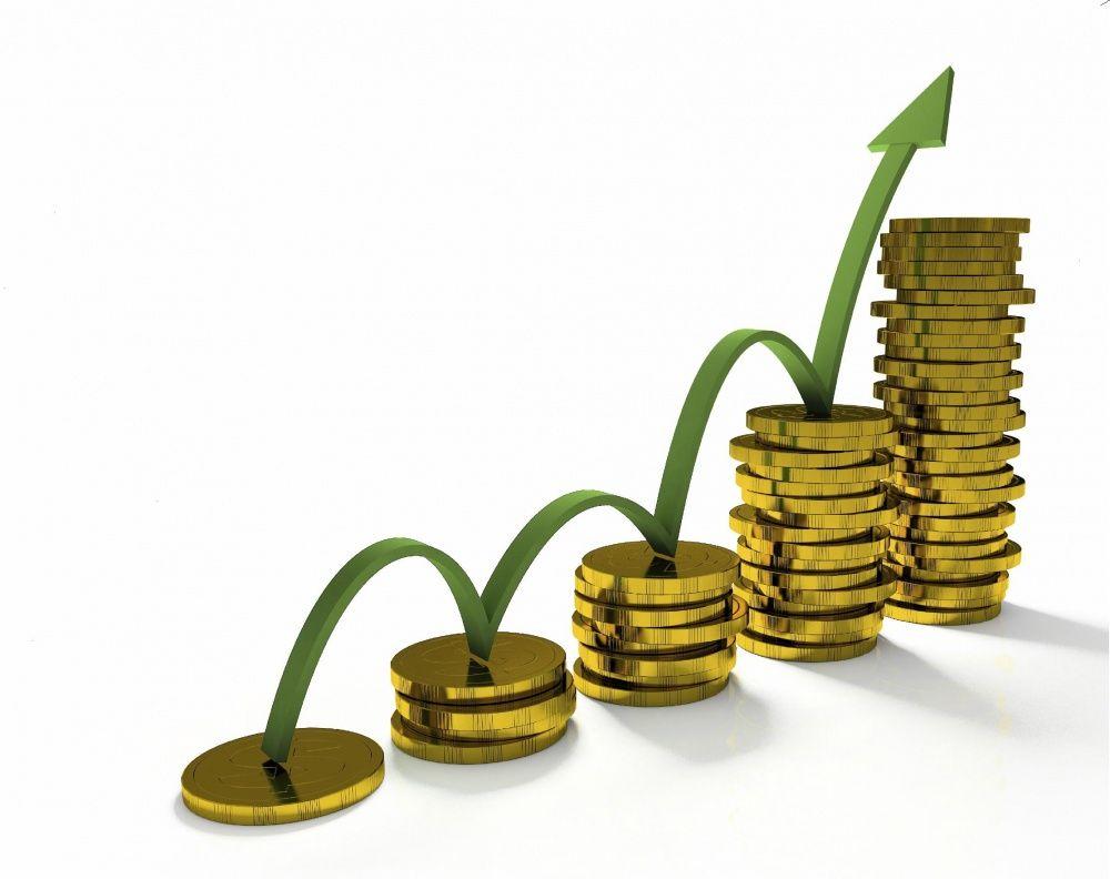 Cách quản lý dòng tiền doanh nghiệp tối ưu