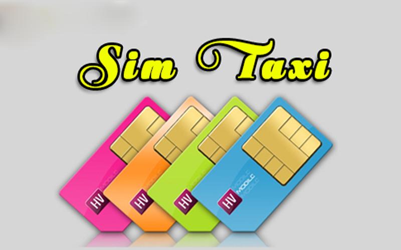 sim-taxi (1)