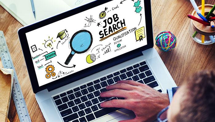 Top những website tuyển dụng uy tín dành cho sinh viên - Trường Cao Đẳng  FPT Polytechnic xét tuyển cao đẳng