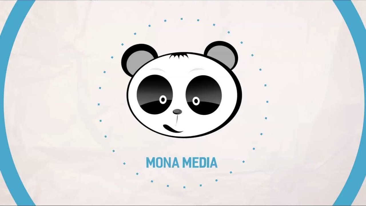 Mona Media – Công ty có nhiều năm kinh nghiệm trong việc thiết kế phần mềm