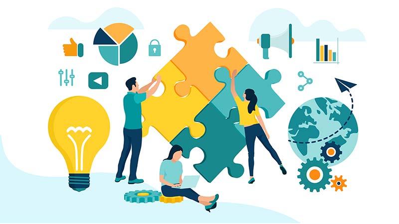 Muốn có kỹ năng làm việc nhóm hiệu quả, đừng bỏ qua bài viết này!