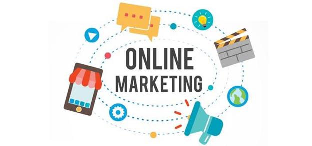 Marketing Online là gì trong kỷ nguyên số 4.0?